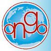 International Forum of national NGO platforms - ONG-NGO