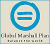 Initiative pour un Plan Marshalll Mondial